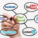 Social_media_marketing-Orlando