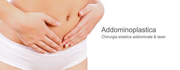 addominoplastica-chirurgia-estetica-h2